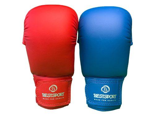 BestSport UK Training Hand Pads