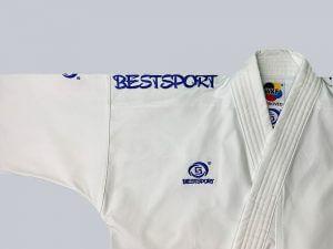 BestSport UK SHUHO K1 Gi