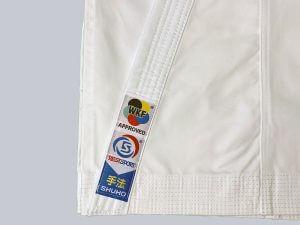 BestSport UK SHUHO Kimono